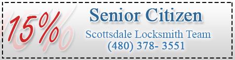 Cheap Locksmith Scottsdale AZ